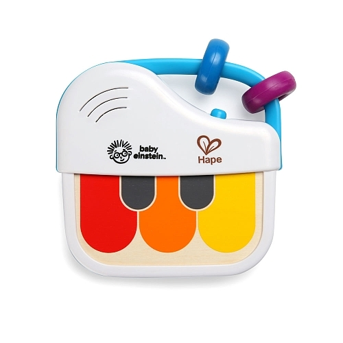 Baby Einstein - Magic Touch Mini Piano