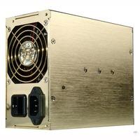 Enermax 550W ATX PSU EG651AX-VH - Server EPS12V
