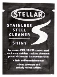 Stellar - Stainless Steel Cleaner, 5ml Sachet