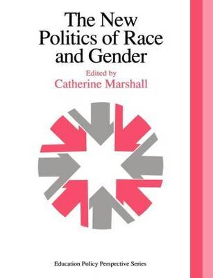 The New Politics Of Race And Gender image