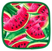 Annabel Trends Pot Holder - Watermelon