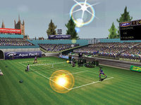 Perfect Ace Pro Tournament Tennis (Big Bytes) for PC image