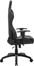 ONEX GX2 Series Gaming Chair (Black) for