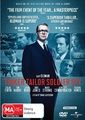 Tinker Tailor Soldier Spy on DVD