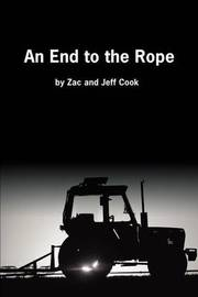 An End to the Rope by Zac A Cook image