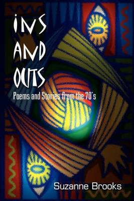 Ins and Outs by Suzanne Brooks image