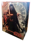 Star Wars: The Force Awakens - Large Gift Bag