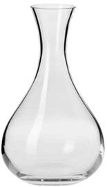 Krosno Vinoteca Wine Carafe 1.6L Gift Boxed