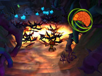 Psychonauts for Xbox image
