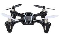 Hubsan X4 H107C HD 4CH RC Quadcopter