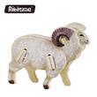 Robotime: Sheep