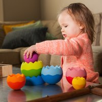 Fat Brain Toys: Tobbles Neo