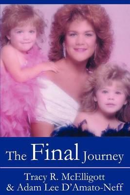 The Final Journey by Adam Lee D'Amato-Neff