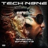 Special Effects by Tech N9ne