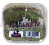 Army Painter Grass Green Flock