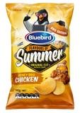 Bluebird Original Honey BBQ Chicken (140g)