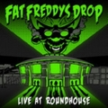 Live At Roundhouse (London) by Fat Freddy's Drop
