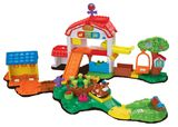 Vtech Toot Toot: Animals Farm