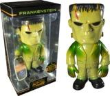 Universal Monsters Hikari: Frankenstein - Vintage Figure