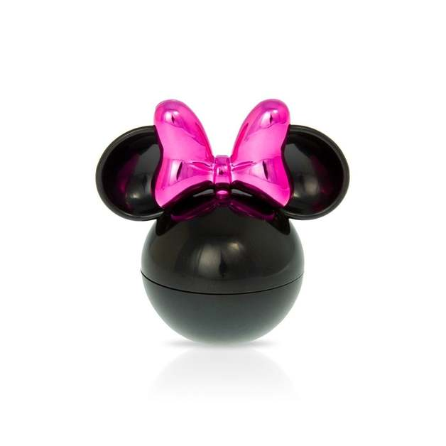Mad Beauty: Disney Minnie Magic Lip Balm
