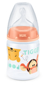 NUK: First Choice PP Bottle 150ml Silicone Teat - Winnie the Pooh (Assorted Designs)
