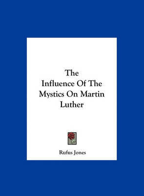 the influence of jewish mysticism on What is early jewish and christian mysticism the influence of the first chapter of ezekiel on jewish and early christian literature (phd thesis.