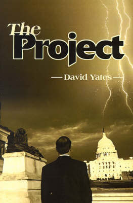 The Project by Ian P Wilson