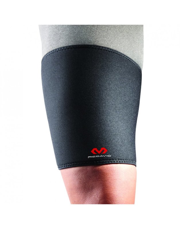 McDavid 471 Thigh Support (Large)