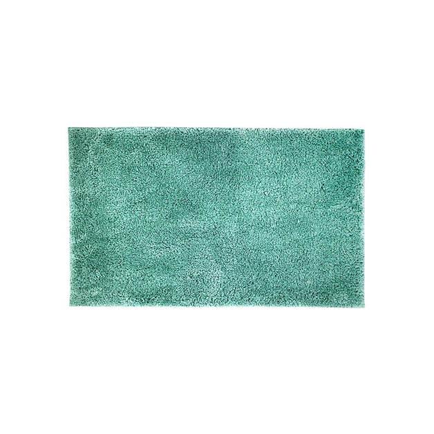 Bambury Kingfisher Microplush Bath Mat