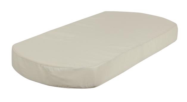 Bebe Care: Nordica Cradle Foam Mattress