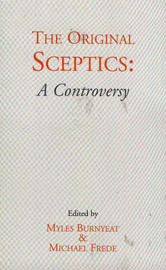 The Original Sceptics image