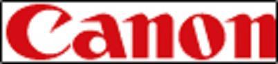 CANON A65 Adobe Postscript 3 Module for LBP2000 Laser  Printer image