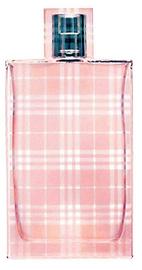 Burberry - Brit Sheer Perfume (100ml EDT)
