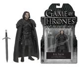 "Game of Thrones: Jon Snow - 3.75"" Action Figure"