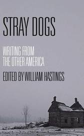 Stray Dogs by William Hastings