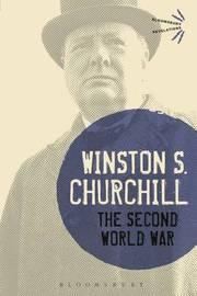 The Second World War by Winston S Churchill