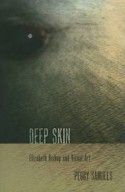 Deep Skin by Peggy Samuels image