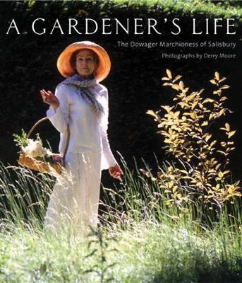 A Gardener's Life image