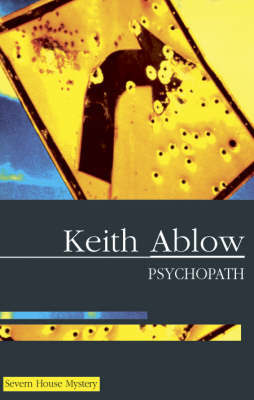 Psychopath by Keith Russell Ablow