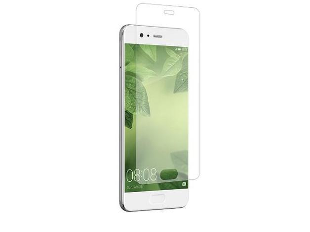 ZAGG InvisibleShield GlassPlus - Huawei P10 Lite