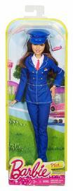 Barbie Careers: Pilot Doll image