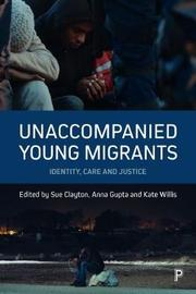 Unaccompanied Young Migrants