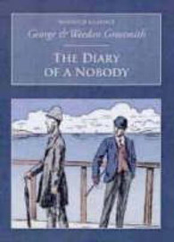 The Diary of a Nobody by George Grossmith image