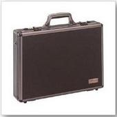 "Targus Aluminium Attach Notebook Case Hard Shell Fits Up To 17"" Screens"