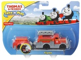 Thomas & Friends: Take-n-Play - Flynn
