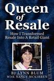 Queen of Resale by Lynn Blum
