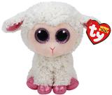 Ty: Beanie Boo Twinkle Lamb