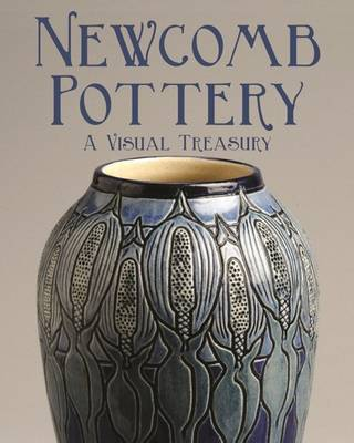Newcomb Pottery by Suzanne Ormond