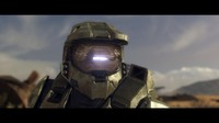 Halo 3 (Classics) for Xbox 360