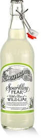 Bickfords & Sons Sparkling Pear with Wild Lime (700ml)